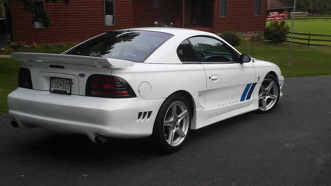 1995 s351 r