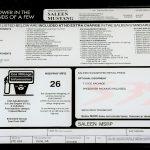 95-0050 Saleen S351