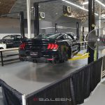 Saleen Automotive