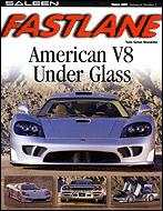 Volume 6 Issue 2