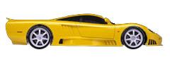 Vehicle S7 2001-2007