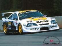 1999 Racer